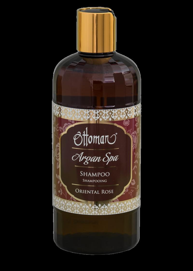 oriental rose shampoo 400ml. Black Bedroom Furniture Sets. Home Design Ideas