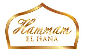 Hamam El Hana