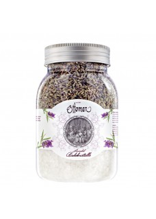 Badekristalle Lavendel 450 g