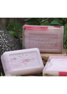Dalan Bath Therapy Seife Rose 150 g