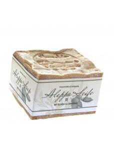 Syrian Aleppo soap 200g