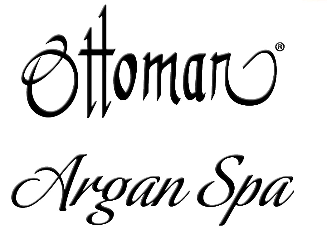 Ottoman Arganspa